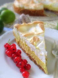 Key Lime Pie025