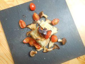 maultaschen-mit-pilzen-und-tomaten