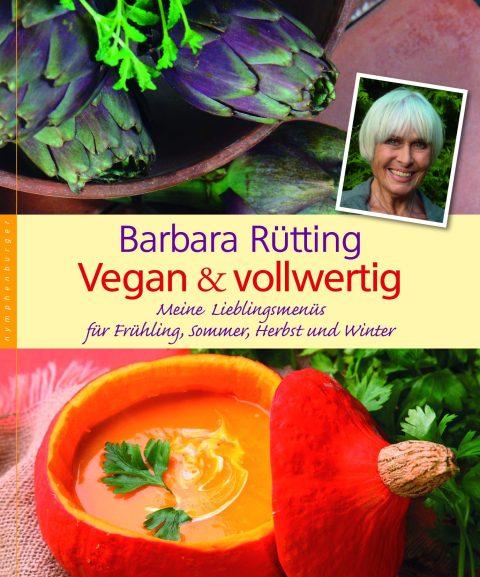 ruetting_vegan_2bilder.indd