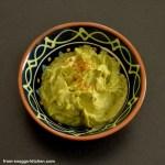 Avocado-Hummus 1