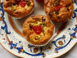 brokkoli-muffins