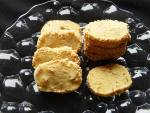 walnuss-miso-kekse