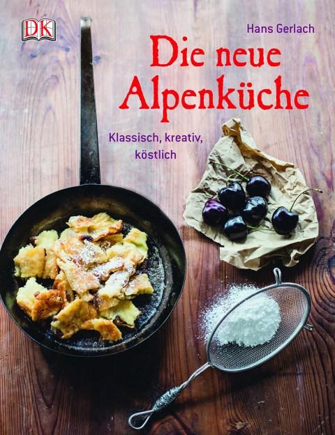 Alpenkueche_Titellayouts_09.indd