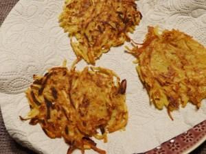 kartoffel-pastinaken-vogelnester