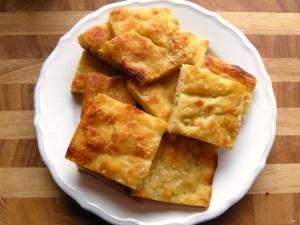 kartoffel-foccacia