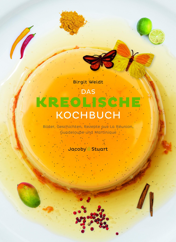 Sudstaaten kuche kochbuch for Kochbuch franzosische kuche