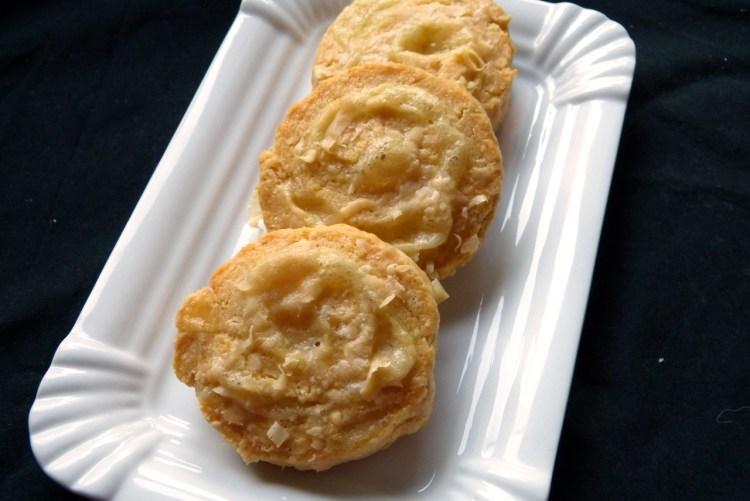 käseschnecken
