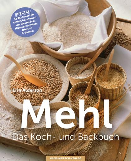 B-03918_cover_mehl_koch_backbuch_422_520