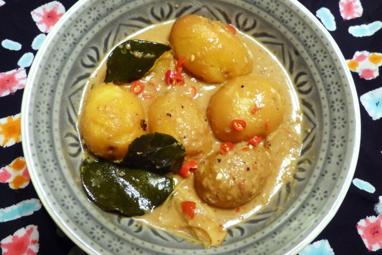 kartoffel-chili-gemüse