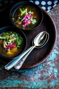 Beet-Chick-Peas-and-Chard-Soup-1-6