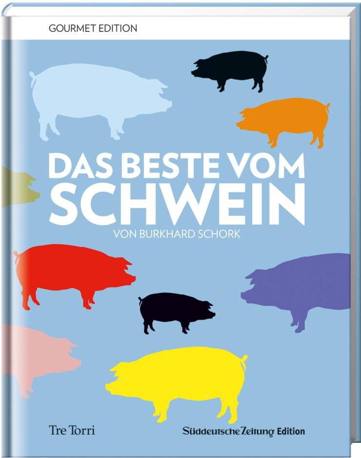 SZ Das Beste vom Schwein_300dpi