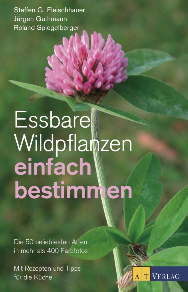 cover_wildpflanzen