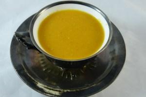 linsen-karotten-supe