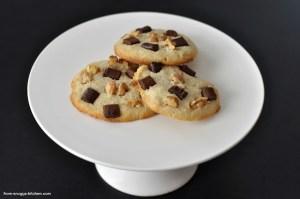 WW-Cookies 1