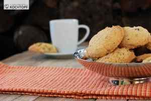 Cookies-mit-Kokos-und-Schokolade
