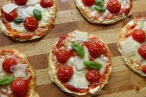 filoteig-pizza