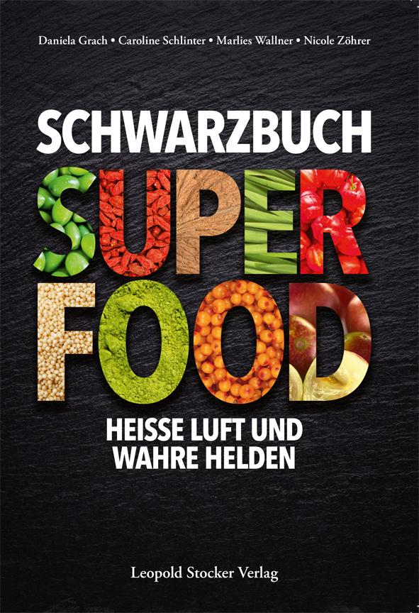 STV Schwarzbuch Superfood.indd