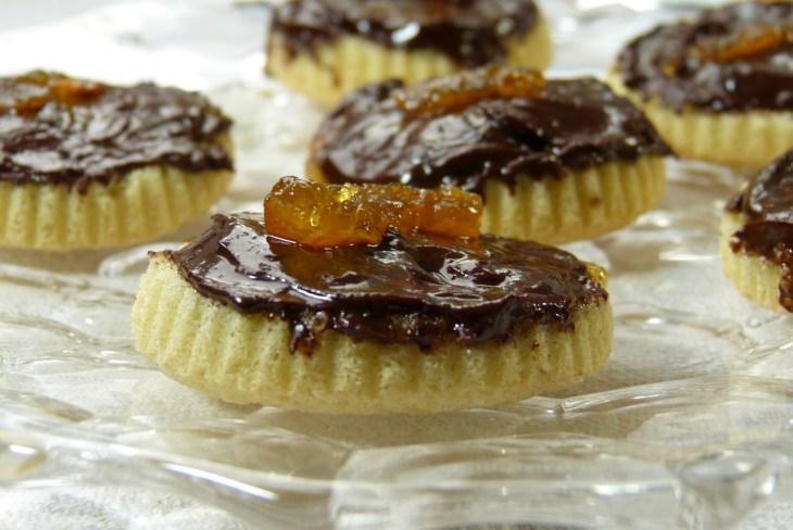 jaffa-cakes2
