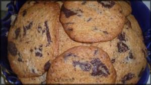 Schokocookies4