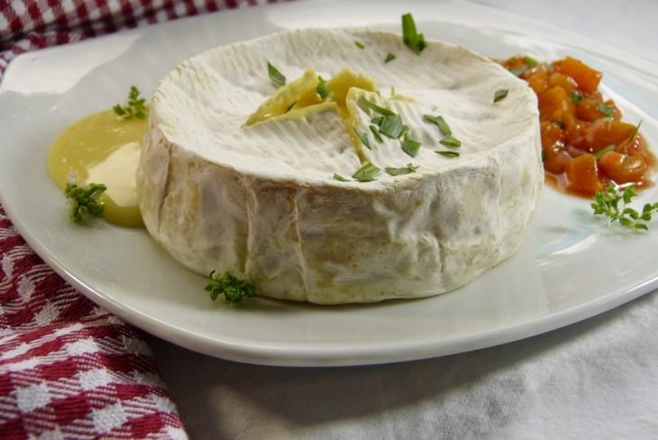 gebackener camembert1
