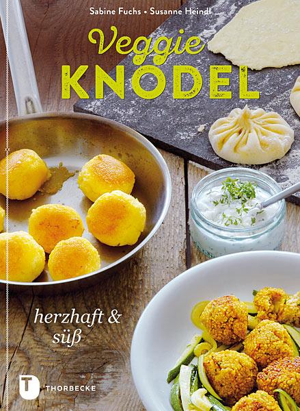 cover-veggie-knoedel
