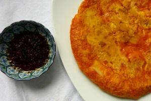 kimchi-pfannkuchen