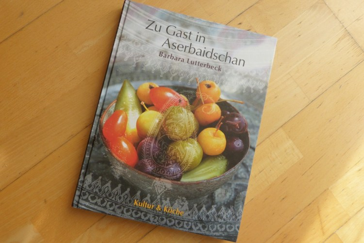 cover_aserbaidschan