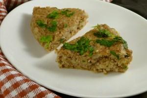 omelette-mit-walnuss1