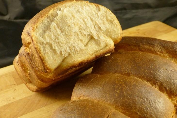 hokkaido-milk-bread1