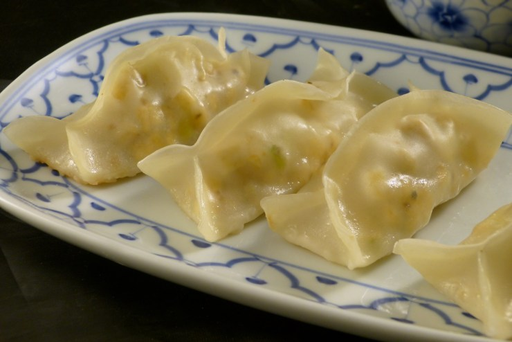 mapo-tofu-potstickers1