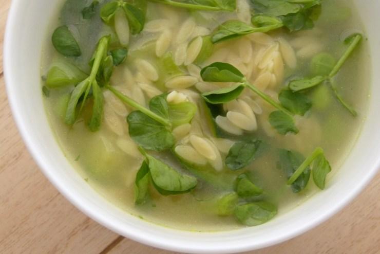 gruene-minestrone1