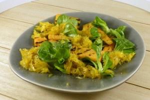 salat-mit-gegrillten-orangen