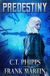 Predestiny (The Predestiny Series Book 1)