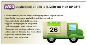 Woocommerce Shipping Calculator On Product Page 8