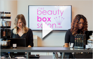 the wig box best wig salon in dallas tx wigs the wig experts