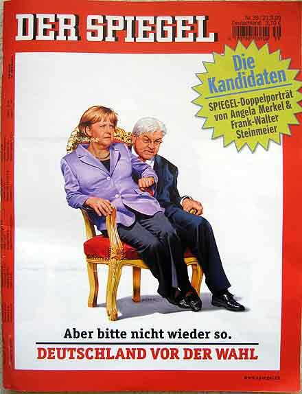 der_spiegel_2009sep21_duo