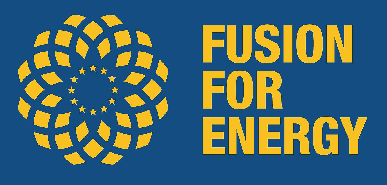 Magyarország a 8. helyen a Fusion for Energy-től elnyert támogatások listáján