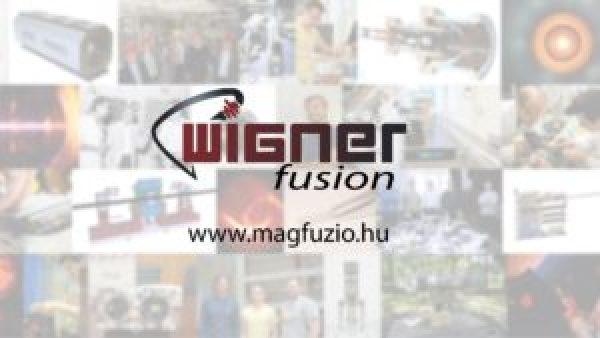 Wigner fusion wallpaper full hd
