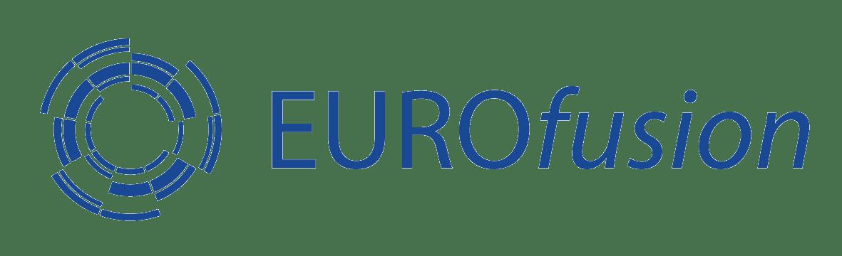 EUROfusion: magfúzió mindennapos használatra