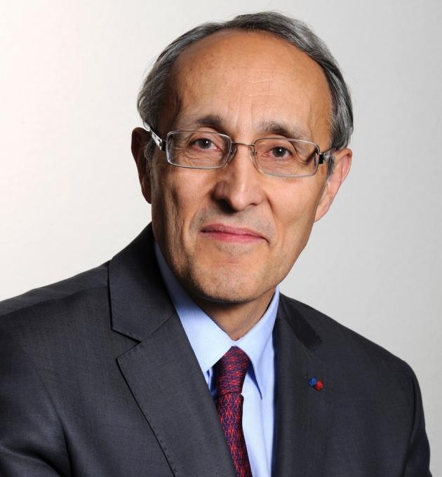 Új főigazgatót kap az ITER