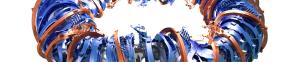 Sikeresen befejeződött a mágneses tekercsek tesztje a Wendelstein 7-X-en