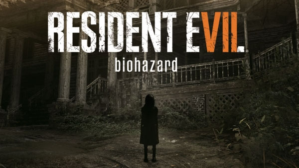 My First Impressions On Capcom S Resident Evil 7 Biohazard In