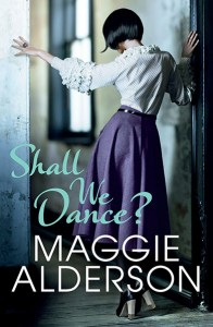 shall we dance2-600