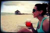 Silversands Resort Oceaside