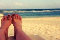 Silversands Resort Oceanside