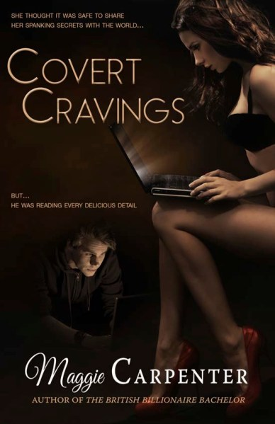 Cover_Covert_Cravings_BEST