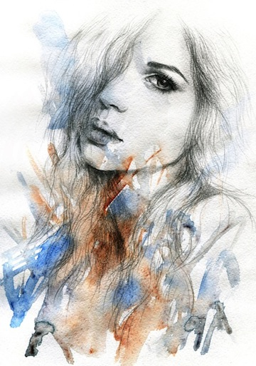 drawingsad