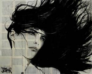 willow-by-loui-jover