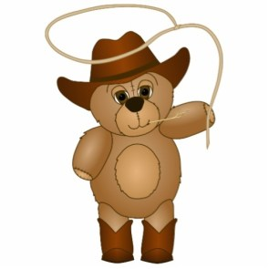 cute_western_cowboy_teddy_bear_cartoon_mascot_photosculpture-rae68aef93d4f4c53b9