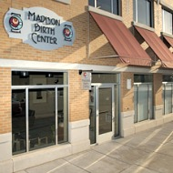 Madison Birth Center Closes its Doors